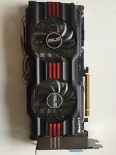 geforce gtx 770 OC 2Gb Asus