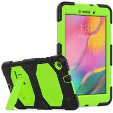 Case for Samsung Galaxy Tab A 8.0 inch T290/T295 (2019) by BronteTech-Shockproof