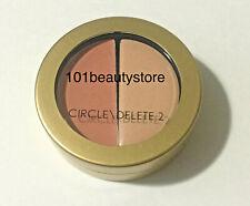 Jane Iredale CircleDelete Concealer - 2  *NEW.UNBOXED.TESTER*