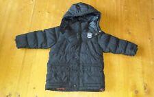 Winterjacke Skijacke Jacke Parka von H&M Gr. 104 richtig dick