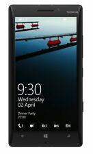 "Nokia Lumia 930 4G 5"" 32GB Smartphone - Black (RES(462279)"