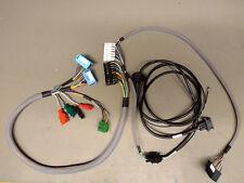 Kabelbaum zur Nachrüstung Digifiz Digitaltacho VW Golf 2 16V G60 KR PL PB PF ABS