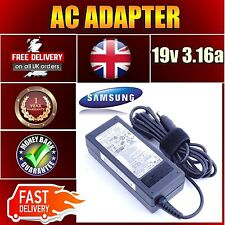 Delta Laptop Power AC/Standard Adapters/Chargers for Samsung
