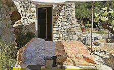Bettüberwürfe & Tagesdecken aus 100% Baumwolle mit Paisleymuster
