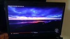 "ASUS ROG 17.3"" G750JW Intel NVIDIA GeForce GTX 765M 2GB GDDR5 Gaming Laptop 1TB"