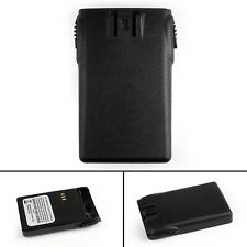 1Pc Battery Case For PUXING PX-888K PX888 PX777 PX-777Plus PX728 PX-328 Radio Z2