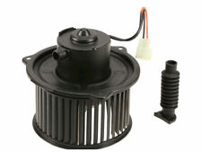 Blower Motor For 2002-2011 Hyundai Accent 2010 2008 2009 2007 2004 2006 C674PN