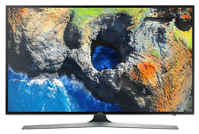 Samsung 65MU6179 165,1 cm (65 Zoll) 2160p LED Internet TV