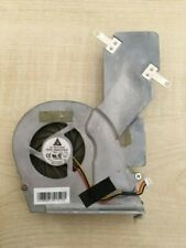 TOSHIBA AT019000400	SATELLITE PRO A200 LAPTOP COOLING FAN