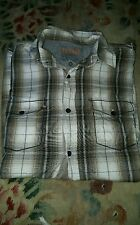 mens BHS casual shirts LARGE