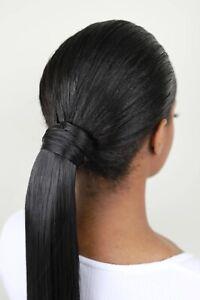 La'Bello Beauty Coco Ponytail Hair Extension