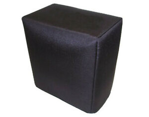 Benson Vinny 1 Watt Head Cover - Black, Water Resistant, Heavy Duty (bens012p)