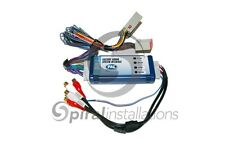 PAC AOEM-FRD24 Add an Amplifier AMP / Subwoofer to an OEM Radio Plug-n-Play