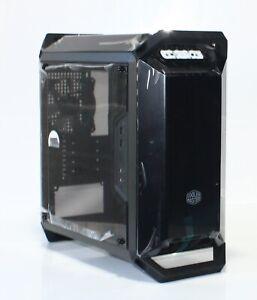 PC-Gehäuse Cooler Master Q300P (OX422T6N)