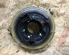 VW VOLKSWAGEN TOUAREG MK1 2002-10 AIRBAG SLIP SQUIB RING 8E0953541D