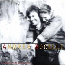 Andrea Bocelli - Il Mare Calmo Della Sera - 2015 (NEW CD)