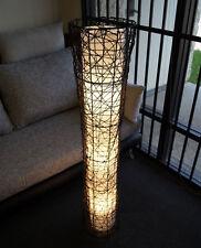 New Modern Contemporary Floor lamp TKU001L Decor lighting Living Family Bedroom
