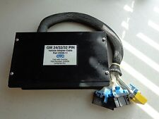 OTC/GM 3226-11 24/32/32 Pin Vehicle Adapter Cable. PN 103436