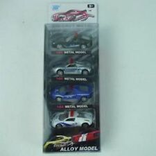 Unbranded Diecast Cars, Trucks & Vans with Unopened Box