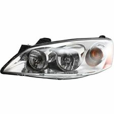 New Headlight for Pontiac G6 2005-2010 GM2502255N