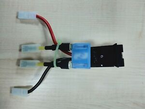 RBC7 APC UPS Replacement Batterys, Connector cable.