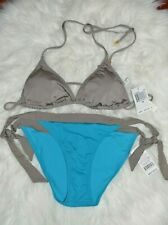 New Trina Turk Bikini TOP & BOTTOM SET Size 6