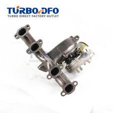 Turbocompresseur Neuf Audi A3 Skoda Octavia 1.9 TDI ALH AHF - Turbo 454232-0001