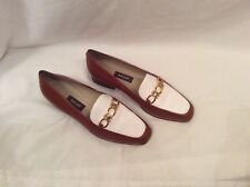 Ladies Shoes  Bally Size 391/2