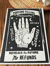 Esoterismo magia occultismo TAROCCHI Magick Grimoire Runa Strega Wicca Pagan Gothic Incantesimi