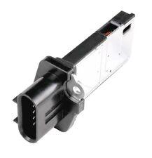 MAF Mass Air Flow Sensor for Buick Cadillac SRX Chevrolet GMC Hummer AFH70M43A