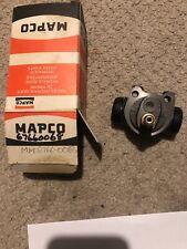 Ford Cortina Mk3, Mk4, Mk5 NOS MAPCO Rear Brake Cylinder