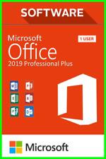 Office 2019 Professional Plus Key✔️Vollversion✔️Lizenz✔️Lebenszeit✔️