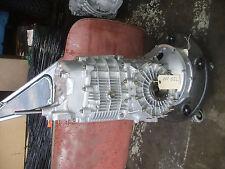 porsche rebuilt 915 transmission with warranty