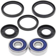 All Balls Front Wheel Bearing and Seal Kit 25-1311 Wheel Bearing/Seal Kit