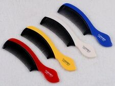 1 piece High Quality Hair Styling Comb  Professional  Brush Barbers