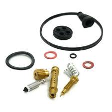 Carburetor Carb Rebuild Kit For Honda GX160 GX200 5.5HP 6.5HP Tools Supplies
