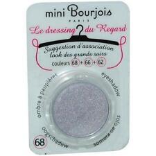 Bourjois Mini Recarga de Sombra de Ojos - 68 Violeta