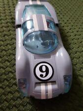 Tested 1/32 Strombecker Porsche Slot Car Pc1