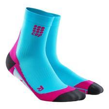 CEP  Dynamic No-Show Laufsocken Socken Damen lime pink NEU Kurzsocken