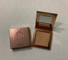 DOSE OF COLORS DESI X KATY FUEGO GLOW HIGHLIGHTER New In Box