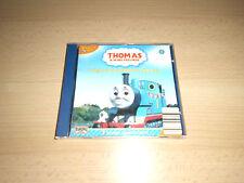 CD THOMAS & Seine Freunde @ Folge 1* Original-Hörspiel TOGGOLINO@NEU & OVP
