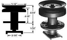 Spindle, or Quill, Assembly For Craftsman 121687X, 121676X, 105891X