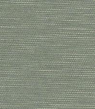 Longaberger Carry Along Basket Sage Fabric Liner NIP