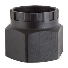 Park Tool BBT-5/FR-11 Bottom Bracket & Cassette Tool fits Campagnolo Campy