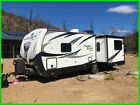 2017 Outdoors RV Timber Ridge 25RDS 31' 1 Slide 1 Awning Sleeps 6 Queen Bed