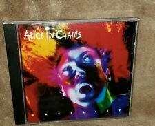 ALICE IN CHAINS  cd FACELIFT  free US shipping