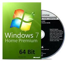 Haus und Garten Software CDs