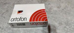 Ortofon 2M Bronze Moving Magnet Cartridge Brand New Sealed Box