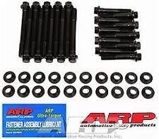 ARP 154-3605 Cylinder Head Bolt Kit - Small Block Ford Hex Head