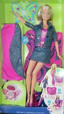 2002 Chair Flair Barbie NRFB